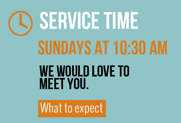 Service-Times2